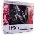 The Tower of Druaga: The Aegis of Uruk 1/8 Scale Pre-Painted PVC Figure: Fatina