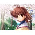 Clannad (The Best Edition)