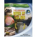 Equator: River of the Sun