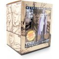 Fist of The North Star South Star Bust Collection Vol.3 Pre-Painted Polystone Statue: Yuria