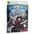 BlazBlue: Calamity Trigger [Limited Edition]