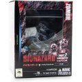 BioHazard Figure Collection Vol. 2 Pre-Painted Figure: Zombie
