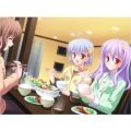 Canvas 3: Tanshoku no Pastel [Limited Edition]