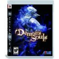 Demon's Souls (w/ Artbook + Soundtrack CD)