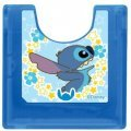 Disney Character Accessory Set DSi (Stitch)