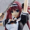 Excellent Model Core Queens Blade 1/8 Scale Pre-Painted PVC Figure: Airi (Special Edition)