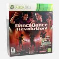 DanceDanceRevolution (w/ Mat Bundle)