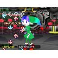 Dance Dance Revolution X2 (Bundle)