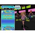 Dance Dance Revolution Hottest Party 3 (Bundle)