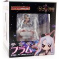 Phantom Kingdom: Chronicles of the Sacred Tome Pre-Painted Figure: Pram the Oracle