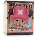 One Piece Non Scale Pre-Painted Figure: Chopper E