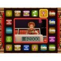 Press Your Luck (DVD-ROM)