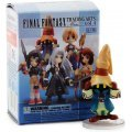 Final Fantasy Miniature Trading Figures Vol. 4