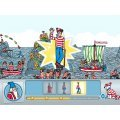 Where's Waldo? (DVD-ROM)