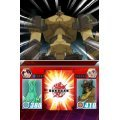 Bakugan Battle Brawlers (Collector's Edition)