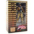 Super Figure JoJo's Bizarre Adventure Part 3 No 11 Non Scale Pre-Painted PVC Figure: Dio (Re-run)