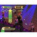 Dance Dance Revolution: Hottest Party 2