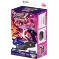 Phantasy Star Portable 2 Accessory Set