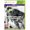 Tom Clancy's Splinter Cell: Blacklist (Ultimatum Edition)