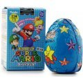 Super Mario Bros. Chocolate Egg Furuta 3rd Edition Candy Toy