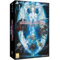 Final Fantasy XIV: A Realm Reborn (Collector's Edition)