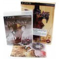 Dragon Age: Origins [Collector's Edition]