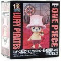 One Piece Straw Hat Pirates Vol. 3 Figure: Chopper