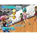 Dance Dance Revolution: Music Fit (Bundle)