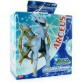 Pokemon DX Diamond & Pearl Figure: Arceus