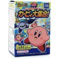 Kirby Daishuugou Pre-Painted Candy Toy