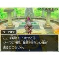 Dragon Quest IX: Hoshizora no Mamoribito (Ultimate Hits)