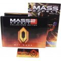 Mass Effect 2 [Collector's Edition]