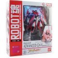 The Robot Spirits Side MS GNX-604T Advanced GN-X Action Figure: Deborah Galiena Use (Hobby Japan)