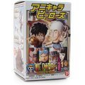 One Piece Mini Big Head Vol. 3 Pre-Painted Trading Figure