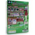 Canvas 3: Nanairo no Kiseki [Limited Edition]