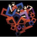 Fushizen Na Girl / Natural Ni Koishite [CD+DVD Limited Edition]