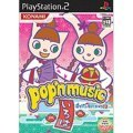 Pop'n Music 12 Iroha [Konamistyle Special Edition]