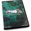 Grandia III [First Print Limited Edition]