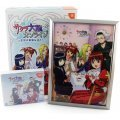 Sakura Taisen Online: Paris no Yuugana Nichinichi [Limited Edition]