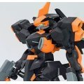 Frame Arms Non Scale Pre-Painted Plastic Model Kit: SA16d Kfanjal