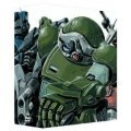Armored Trooper Votoms / Soko Kihei Botomuzu DVD Box 2