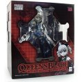 Excellent Model Core Queens Blade Rebellion P-3 1/8 Scale Pre-Painted PVC Figure: Ymir