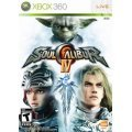Soul Calibur IV [Premium Edition]