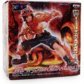 One Piece Super Effect Figure Vol. 1 Pre-Painted Figure: Portgas D Ace