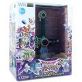 Dragon Quest Monsters: Battle Road Controller