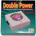 Double Power (incl. free transfer cable)