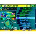 DDRMAX Dance Dance Revolution 6th Mix