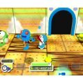 Doraemon: Let's Play in Mini Land