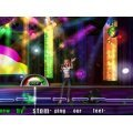 Karaoke Revolution ~ J Pop Best Vol. 1