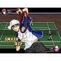 Tennis no Oji-Sama: Smash Hit!